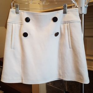 Skirt by Oasis